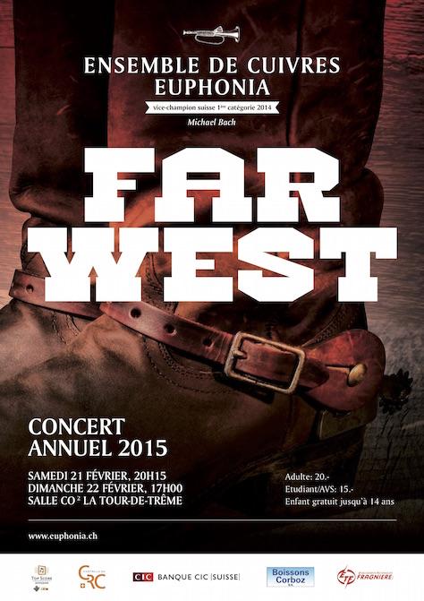 concert2015